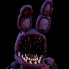 lavender_bunny