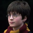 Harry_Potterme