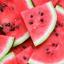.Watermelon