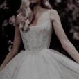 Princess_Ann
