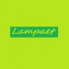Lampaet2