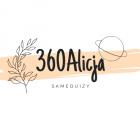 360Alicja