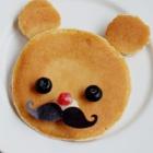 cute_pancake