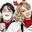 YoonMin.is.real