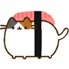 _Sushio.Cat_