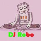 DJ_Robo