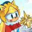 Maria_the_Hedgehog