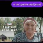 panienka.z.okienka1705