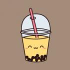 Bubble..Tea