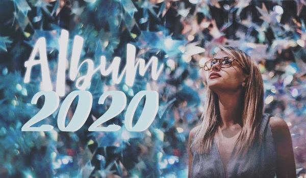 Album 2020