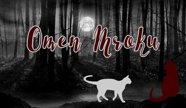 Omen Mroku — Prolog