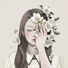 Lovers_of_flowers
