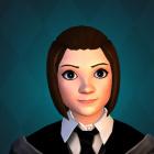 Emily_Snape