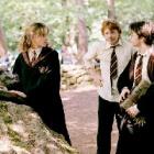 Hancia_Pottermore