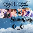 Lily11.Lifka