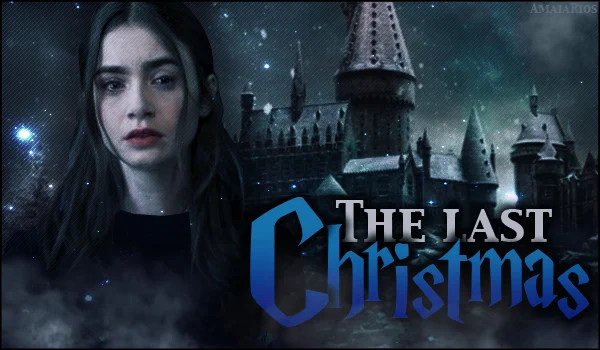 The last Christmas — One Shot