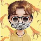 Yun_Yuin