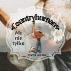 -Countryhumans-