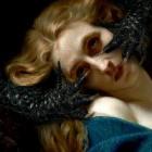 Lilith_Bayer