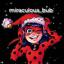 miraculous_bub