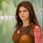 Annabeth0203