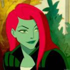 poison.ivy