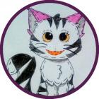 Smieszne_koty