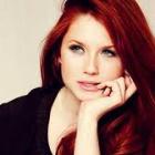 Ginny108