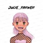 Julie_Parker