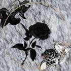 Black._.Rose