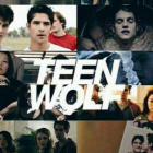 Teen._.Wolf
