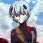 Ayanami.Rei