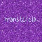 monstercia
