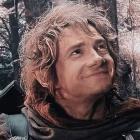 Hobbitka2006