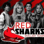 Red_sharks