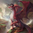 Lord_Dragon