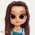 Story_girl