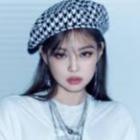 fan_jennie
