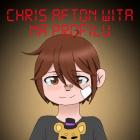 Chris_Afton