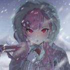 Demonek_anime_