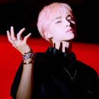 Hyunjin_in_strawberry_dress