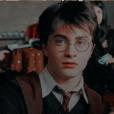 _.mrs._Potter._