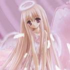 The_little_angel