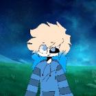 Offical_bluethekiller9