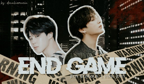 End Game I