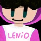 LENIO