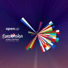 quizy.o.eurowizji.