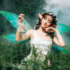 I.love.fantasy