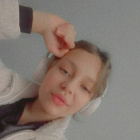 __lauretta_xhan_