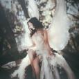 The_Angel_Princess
